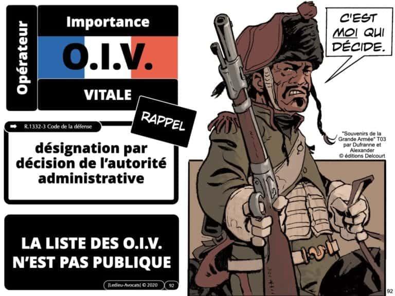 291-système-d'information-et-sécurité-du-réseau-dadministration-du-SI-©-Ledieu-Avocats-12-05-2020.092