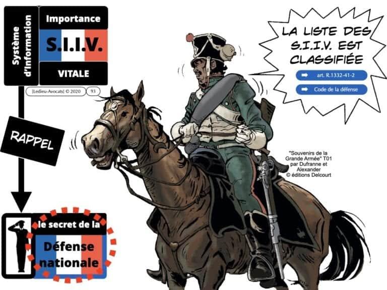 291-système-d'information-et-sécurité-du-réseau-dadministration-du-SI-©-Ledieu-Avocats-12-05-2020.093