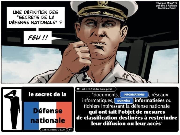 291-système-d'information-et-sécurité-du-réseau-dadministration-du-SI-©-Ledieu-Avocats-12-05-2020.094