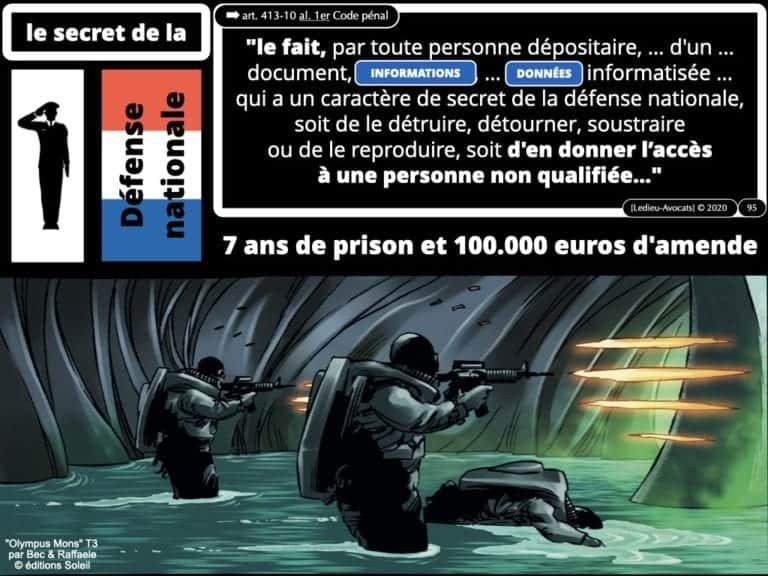 291-système-d'information-et-sécurité-du-réseau-dadministration-du-SI-©-Ledieu-Avocats-12-05-2020.095