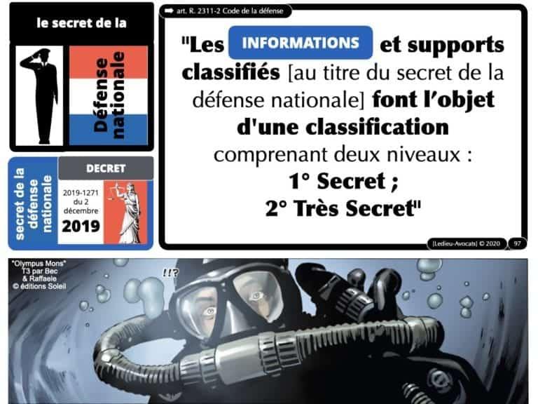 291-système-d'information-et-sécurité-du-réseau-dadministration-du-SI-©-Ledieu-Avocats-12-05-2020.097