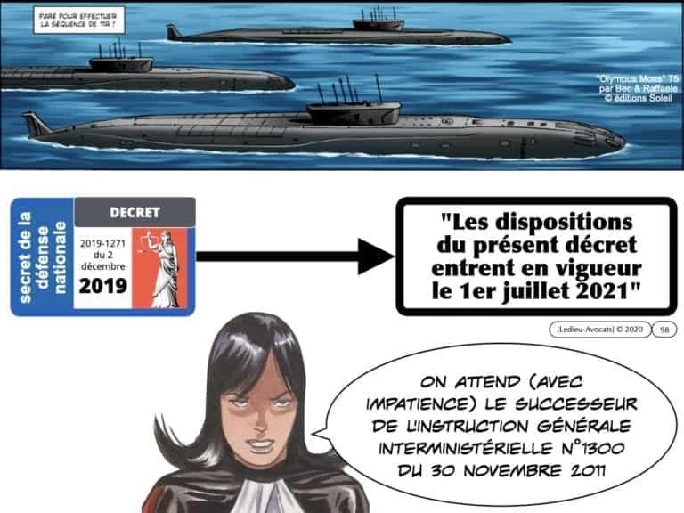 291-système-d'information-et-sécurité-du-réseau-dadministration-du-SI-©-Ledieu-Avocats-12-05-2020.098