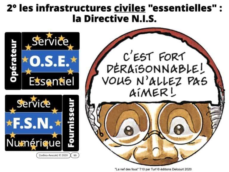 291-système-d'information-et-sécurité-du-réseau-dadministration-du-SI-©-Ledieu-Avocats-12-05-2020.099