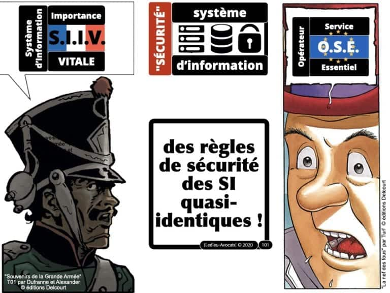 291-système-d'information-et-sécurité-du-réseau-dadministration-du-SI-©-Ledieu-Avocats-12-05-2020.101