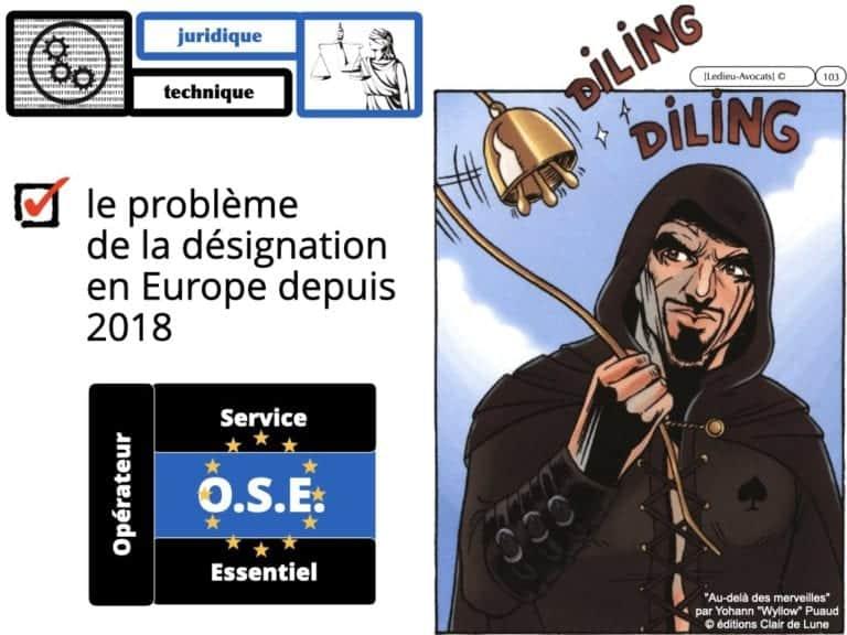 291-système-d'information-et-sécurité-du-réseau-dadministration-du-SI-©-Ledieu-Avocats-12-05-2020.103