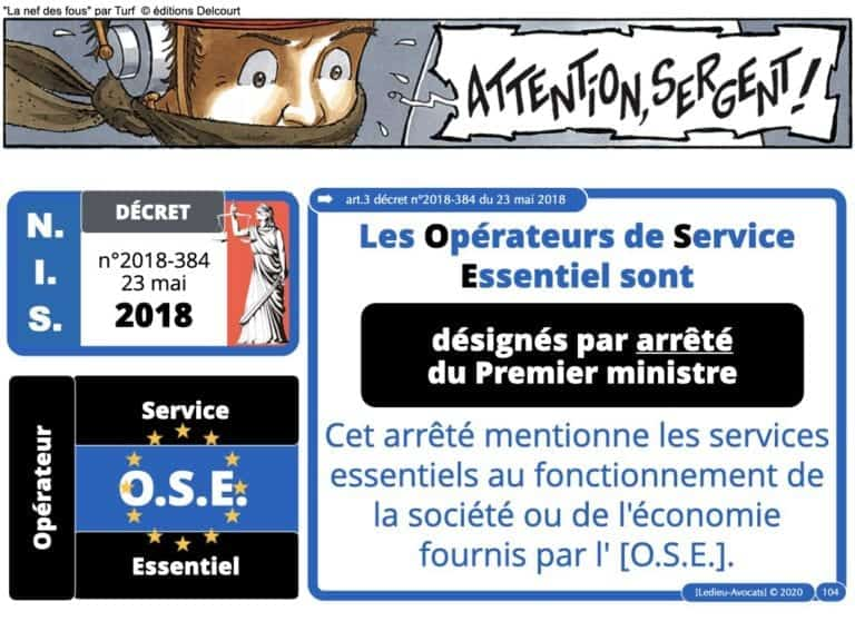 291-système-d'information-et-sécurité-du-réseau-dadministration-du-SI-©-Ledieu-Avocats-12-05-2020.104