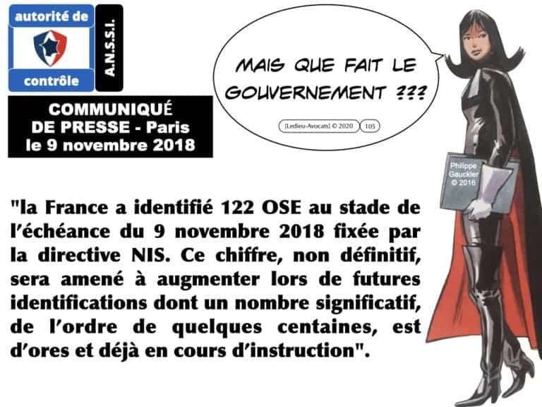 291-système-d'information-et-sécurité-du-réseau-dadministration-du-SI-©-Ledieu-Avocats-12-05-2020.105