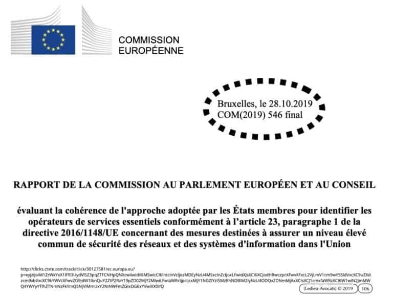 291-système-d'information-et-sécurité-du-réseau-dadministration-du-SI-©-Ledieu-Avocats-12-05-2020.106