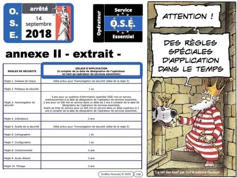 291-système-d'information-et-sécurité-du-réseau-dadministration-du-SI-©-Ledieu-Avocats-12-05-2020.108