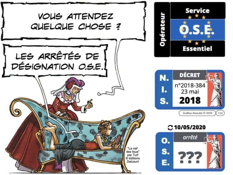 291-système-d'information-et-sécurité-du-réseau-dadministration-du-SI-©-Ledieu-Avocats-12-05-2020.110