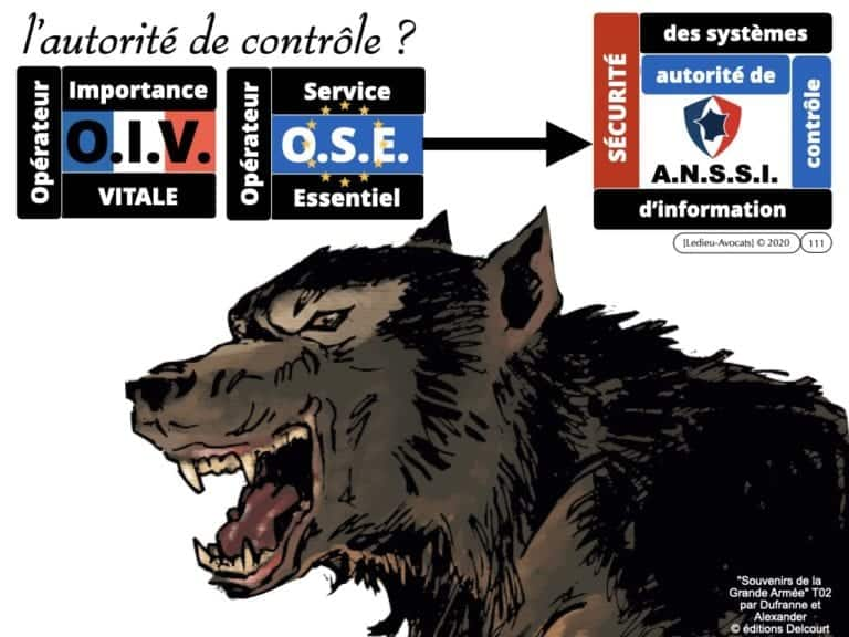 291-système-d'information-et-sécurité-du-réseau-dadministration-du-SI-©-Ledieu-Avocats-12-05-2020.111