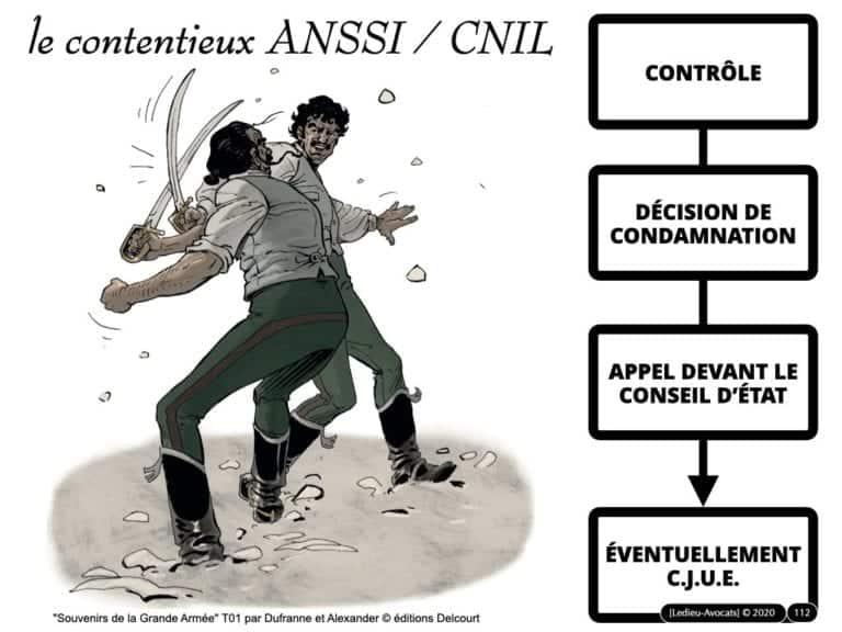 291-système-d'information-et-sécurité-du-réseau-dadministration-du-SI-©-Ledieu-Avocats-12-05-2020.112