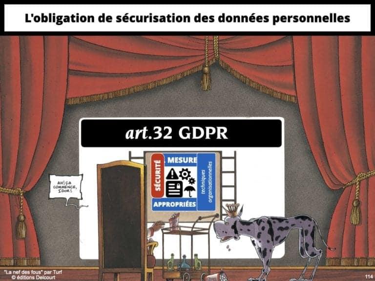 291-système-d'information-et-sécurité-du-réseau-dadministration-du-SI-©-Ledieu-Avocats-12-05-2020.114