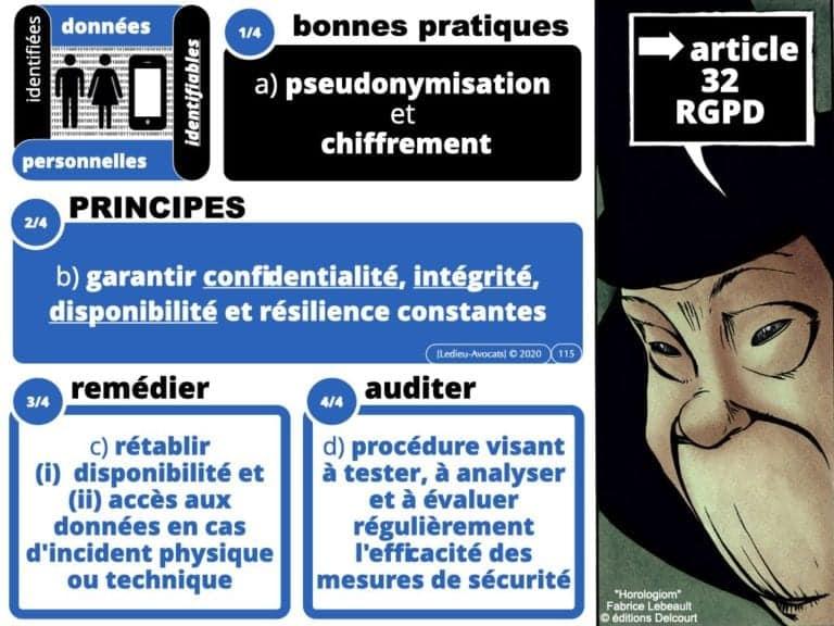 291-système-d'information-et-sécurité-du-réseau-dadministration-du-SI-©-Ledieu-Avocats-12-05-2020.115