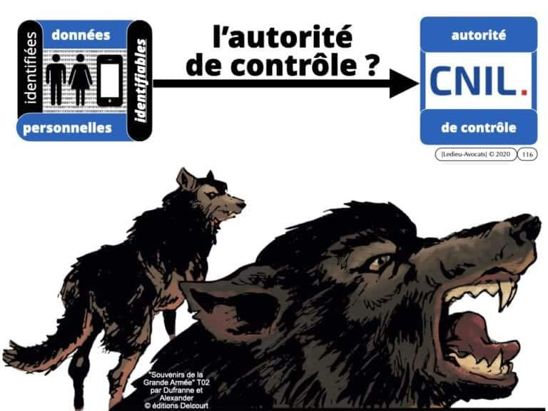 291-système-d'information-et-sécurité-du-réseau-dadministration-du-SI-©-Ledieu-Avocats-12-05-2020.116