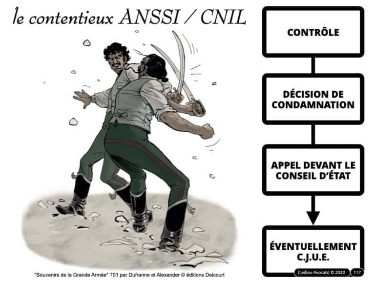 291-système-d'information-et-sécurité-du-réseau-dadministration-du-SI-©-Ledieu-Avocats-12-05-2020.117
