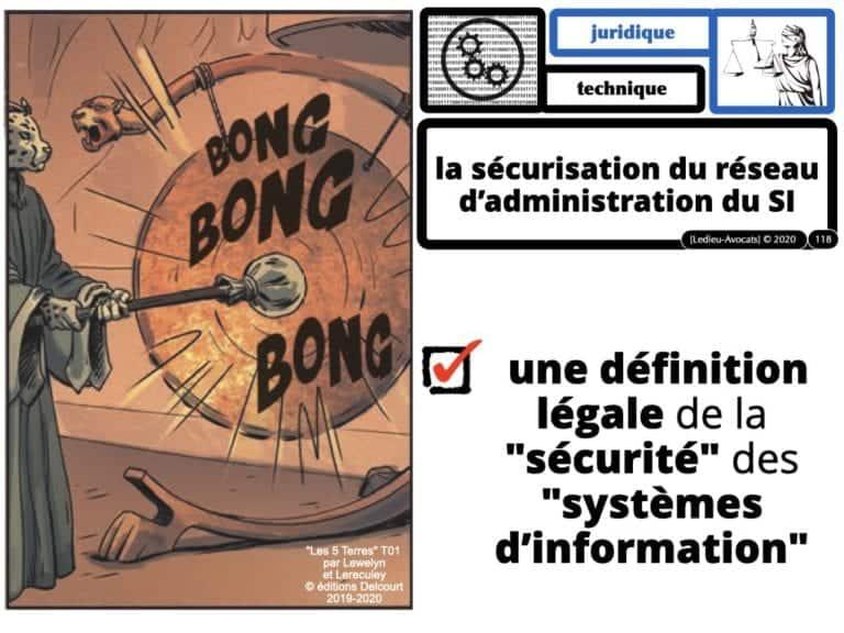 291-système-d'information-et-sécurité-du-réseau-dadministration-du-SI-©-Ledieu-Avocats-12-05-2020.118