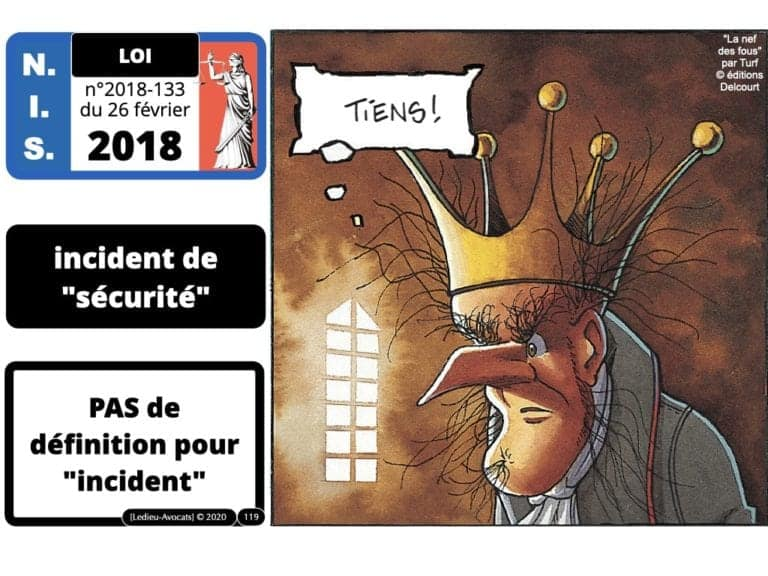 291-système-d'information-et-sécurité-du-réseau-dadministration-du-SI-©-Ledieu-Avocats-12-05-2020.119
