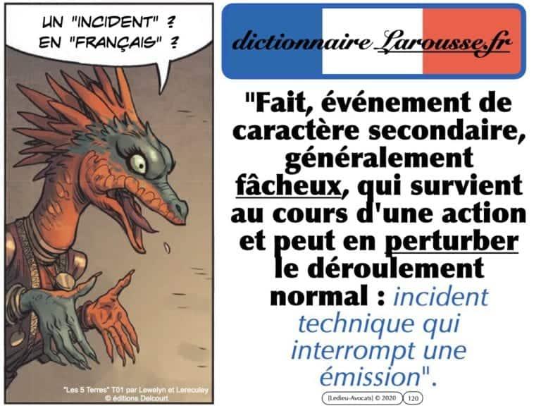 291-système-d'information-et-sécurité-du-réseau-dadministration-du-SI-©-Ledieu-Avocats-12-05-2020.120
