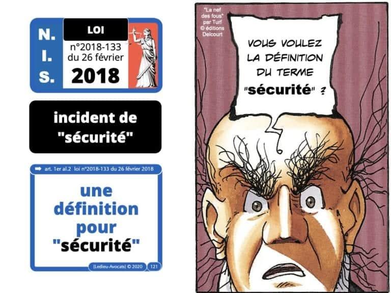 291-système-d'information-et-sécurité-du-réseau-dadministration-du-SI-©-Ledieu-Avocats-12-05-2020.121