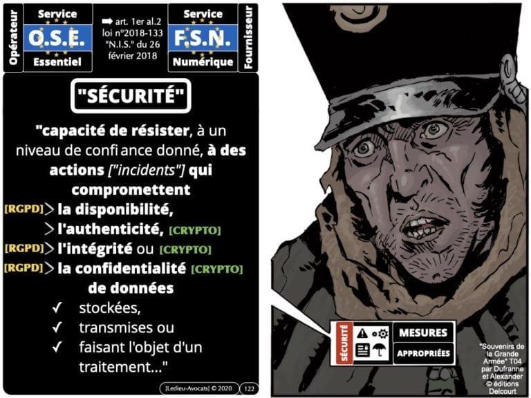 291-système-d'information-et-sécurité-du-réseau-dadministration-du-SI-©-Ledieu-Avocats-12-05-2020.122