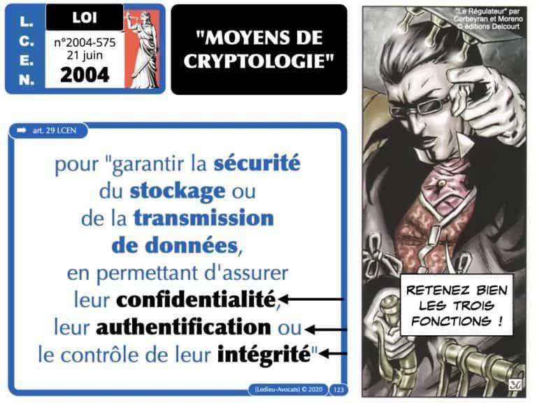 291-système-d'information-et-sécurité-du-réseau-dadministration-du-SI-©-Ledieu-Avocats-12-05-2020.123