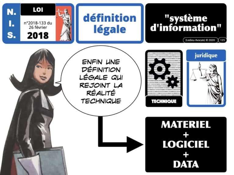291-système-d'information-et-sécurité-du-réseau-dadministration-du-SI-©-Ledieu-Avocats-12-05-2020.125