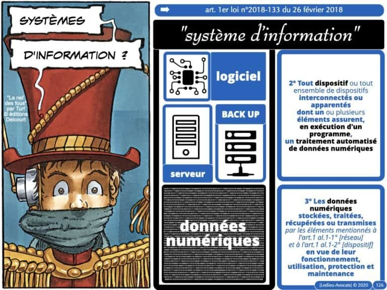 291-système-d'information-et-sécurité-du-réseau-dadministration-du-SI-©-Ledieu-Avocats-12-05-2020.126