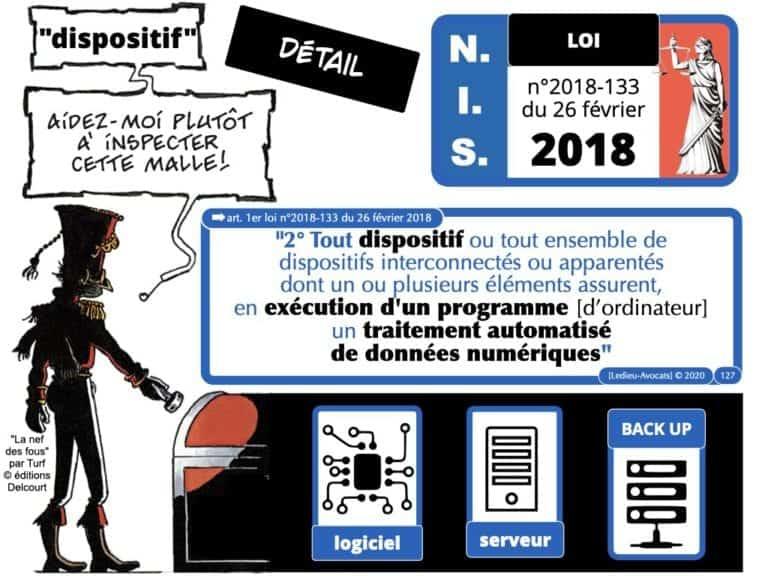 291-système-d'information-et-sécurité-du-réseau-dadministration-du-SI-©-Ledieu-Avocats-12-05-2020.127
