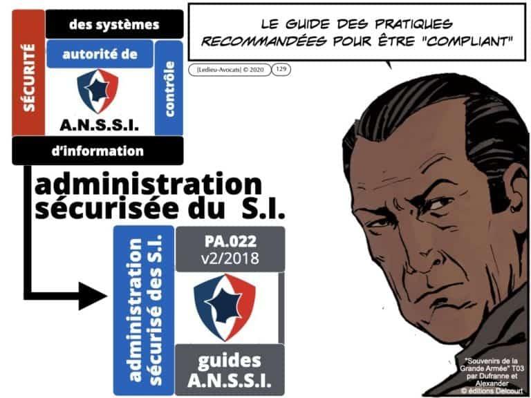 291-système-d'information-et-sécurité-du-réseau-dadministration-du-SI-©-Ledieu-Avocats-12-05-2020.129