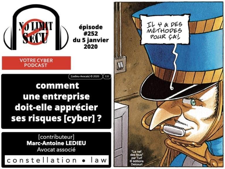 291-système-d'information-et-sécurité-du-réseau-dadministration-du-SI-©-Ledieu-Avocats-12-05-2020.131