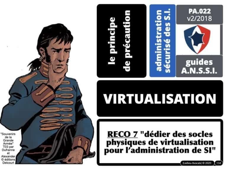 291-système-d'information-et-sécurité-du-réseau-dadministration-du-SI-©-Ledieu-Avocats-12-05-2020.134