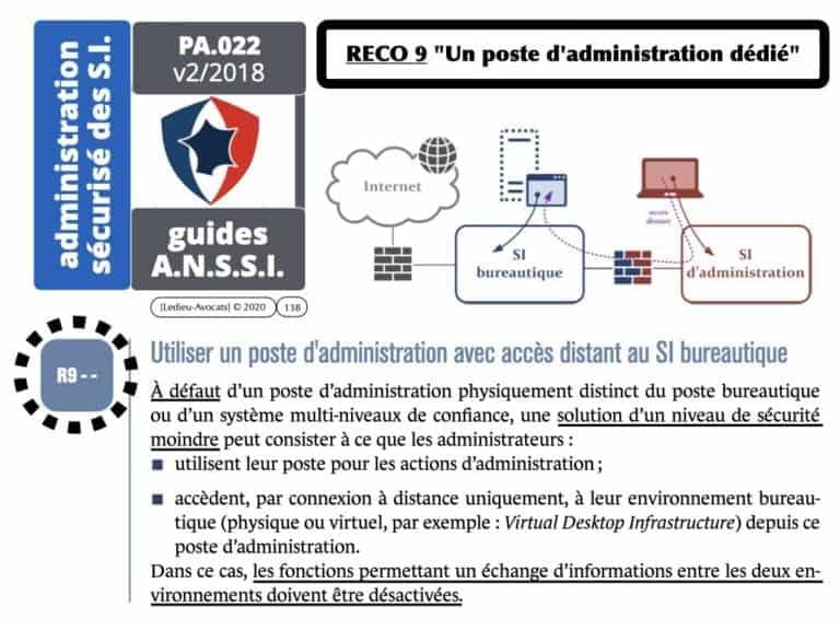 291-système-d'information-et-sécurité-du-réseau-dadministration-du-SI-©-Ledieu-Avocats-12-05-2020.138