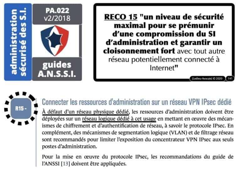 291-système-d'information-et-sécurité-du-réseau-dadministration-du-SI-©-Ledieu-Avocats-12-05-2020.141