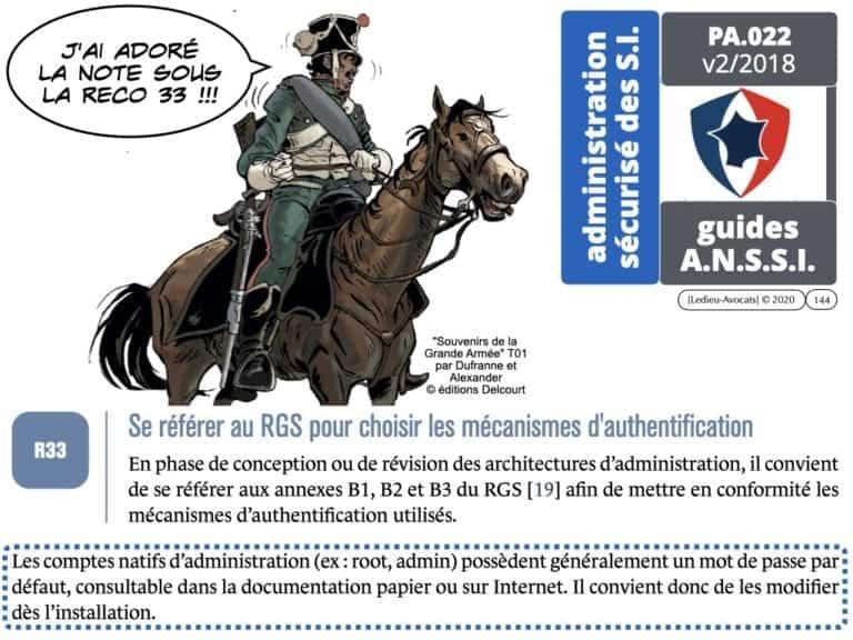 291-système-d'information-et-sécurité-du-réseau-dadministration-du-SI-©-Ledieu-Avocats-12-05-2020.144