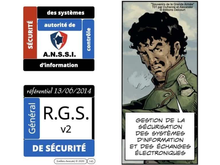 291-système-d'information-et-sécurité-du-réseau-dadministration-du-SI-©-Ledieu-Avocats-12-05-2020.145