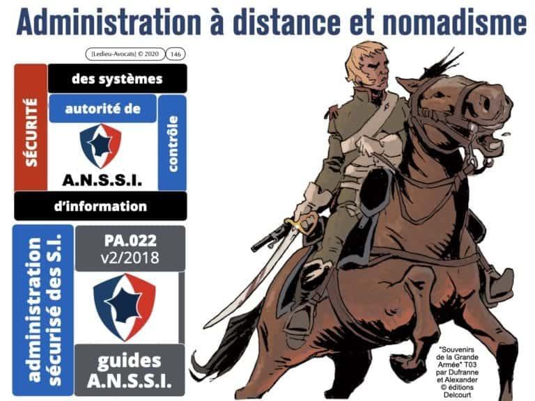 291-système-d'information-et-sécurité-du-réseau-dadministration-du-SI-©-Ledieu-Avocats-12-05-2020.146