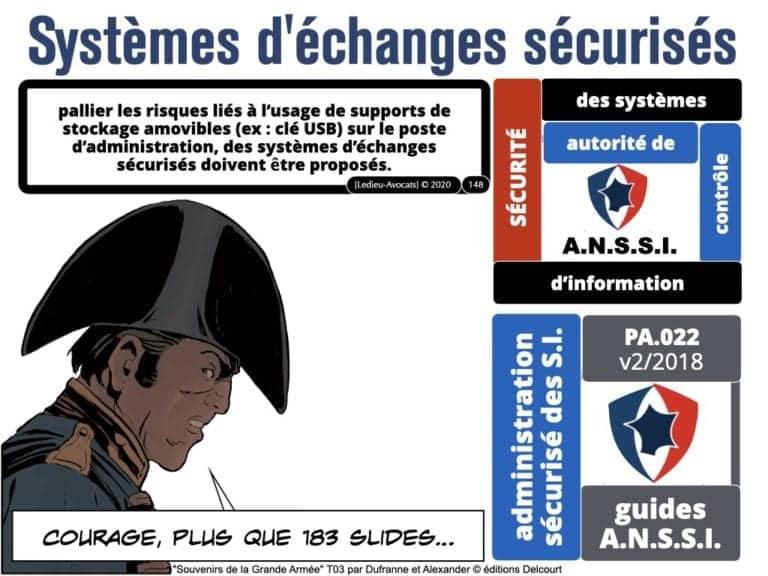 291-système-d'information-et-sécurité-du-réseau-dadministration-du-SI-©-Ledieu-Avocats-12-05-2020.148