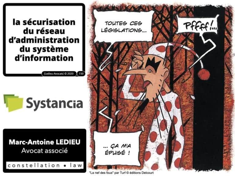 291-système-d'information-et-sécurité-du-réseau-dadministration-du-SI-©-Ledieu-Avocats-12-05-2020.150