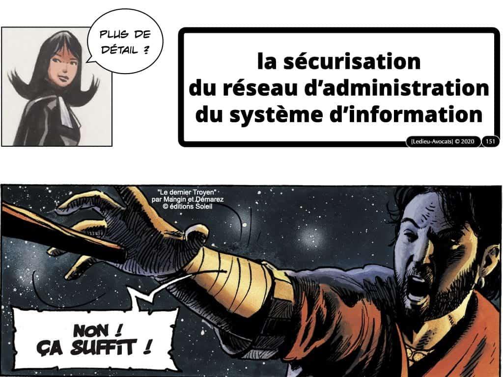 291-système-d'information-et-sécurité-du-réseau-dadministration-du-SI-©-Ledieu-Avocats-12-05-2020.151