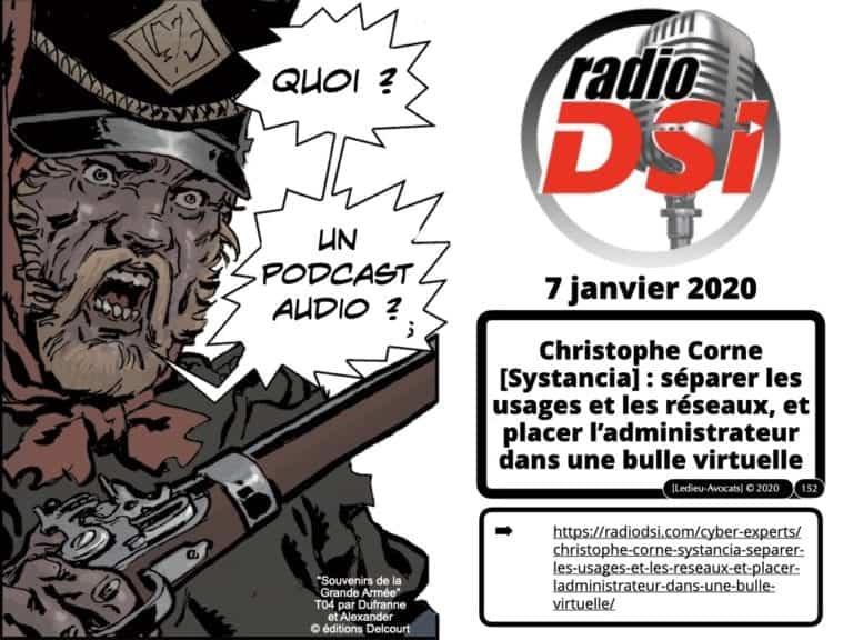291-système-d'information-et-sécurité-du-réseau-dadministration-du-SI-©-Ledieu-Avocats-12-05-2020.152 (1)