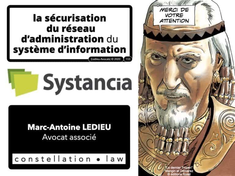 291-système-d'information-et-sécurité-du-réseau-dadministration-du-SI-©-Ledieu-Avocats-12-05-2020.153