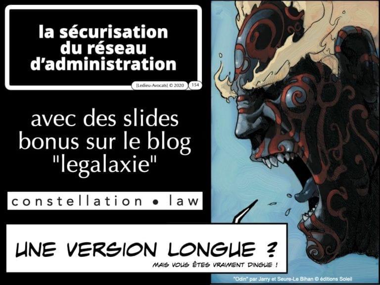 291-système-d'information-et-sécurité-du-réseau-dadministration-du-SI-©-Ledieu-Avocats-12-05-2020.154