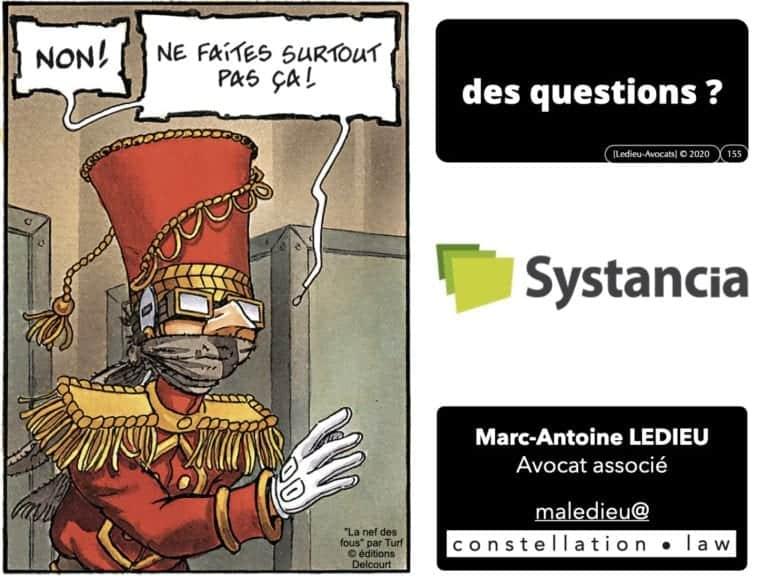 291-système-d'information-et-sécurité-du-réseau-dadministration-du-SI-©-Ledieu-Avocats-12-05-2020.155