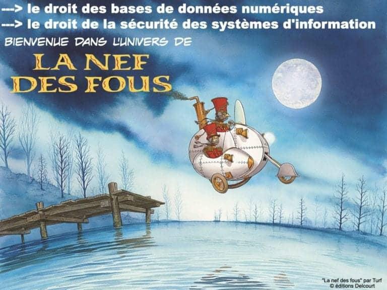 291-système-d'information-et-sécurité-du-réseau-dadministration-du-SI-©-Ledieu-Avocats-12-05-2020.160