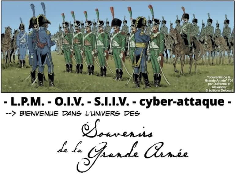 291-système-d'information-et-sécurité-du-réseau-dadministration-du-SI-©-Ledieu-Avocats-12-05-2020.163