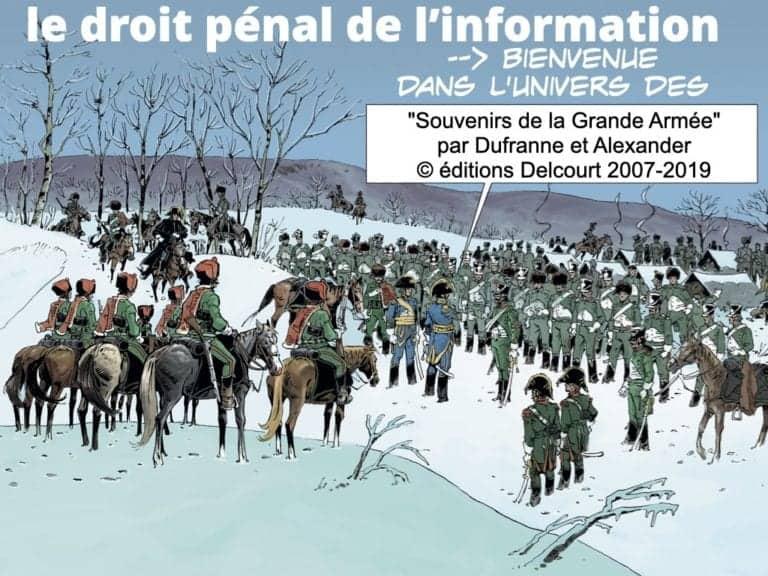 291-système-d'information-et-sécurité-du-réseau-dadministration-du-SI-©-Ledieu-Avocats-12-05-2020.164