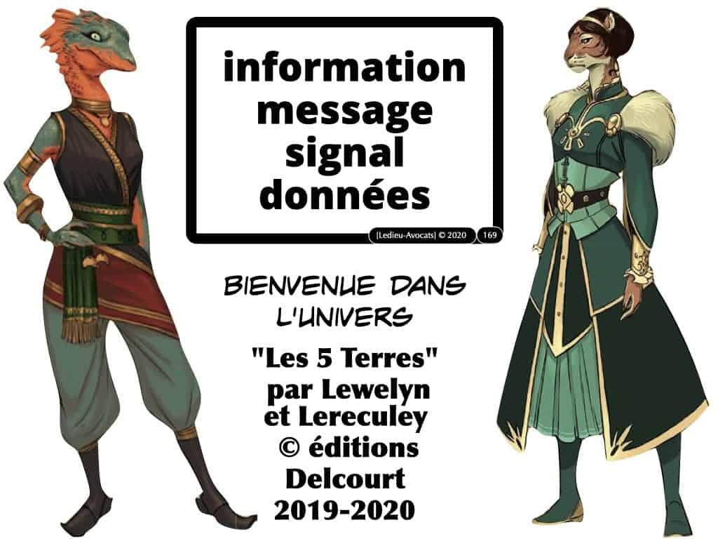 291-système-d'information-et-sécurité-du-réseau-dadministration-du-SI-©-Ledieu-Avocats-12-05-2020.169