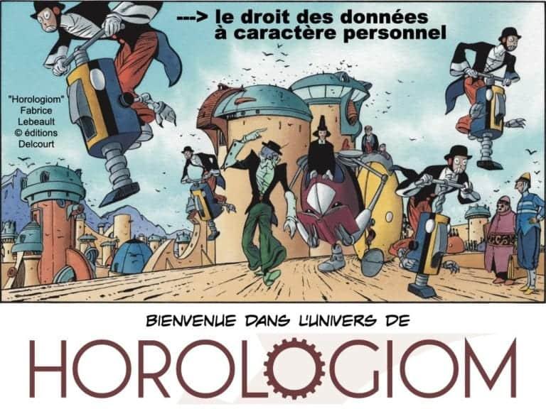 291-système-d'information-et-sécurité-du-réseau-dadministration-du-SI-©-Ledieu-Avocats-12-05-2020.173