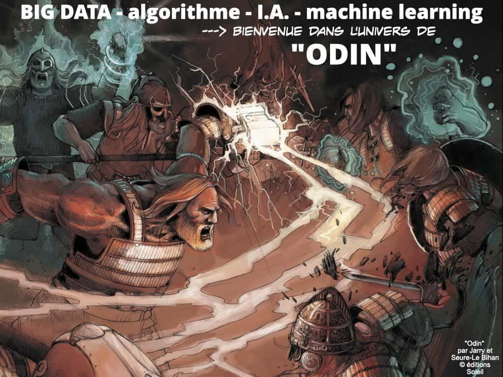 291-système-d'information-et-sécurité-du-réseau-dadministration-du-SI-©-Ledieu-Avocats-12-05-2020.179